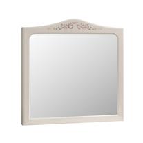 Акварель Зеркало, ш=800 мм, г=88 мм, в=793 мм