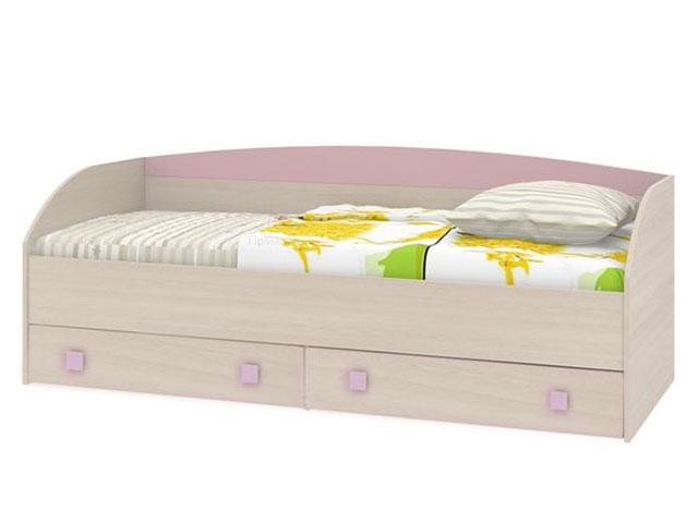 Диван-кровать 800 ИД 01.250а
