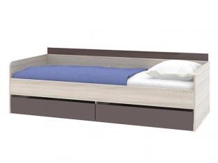 Диван-кровать 800 ИД 01.251