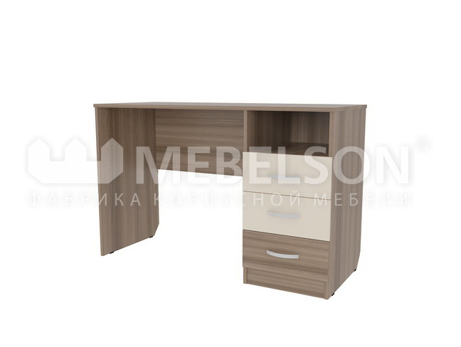 Галерея Стол компьютерный 1200