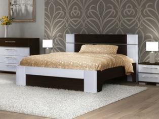 Grande Кровать с подъемным механизмом