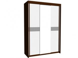Grande Шкаф 3-х дверный распашной
