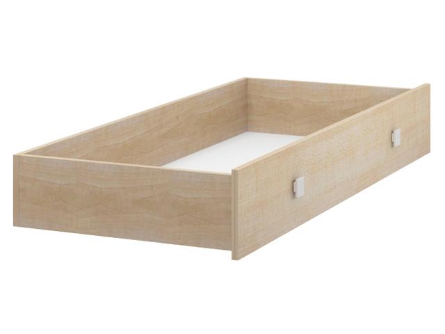 ИД 01.262а - Ящик к кровати
