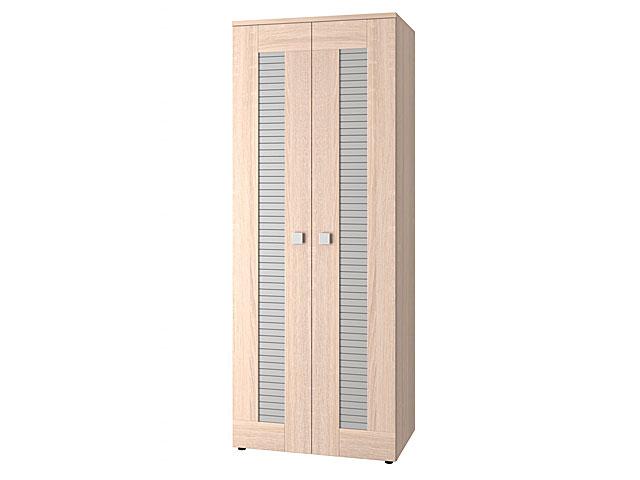 ИД 01.65 - Шкаф для платья и белья