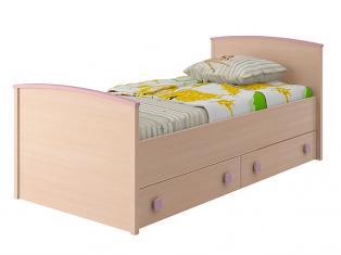 ИД 01.94 - Кровать