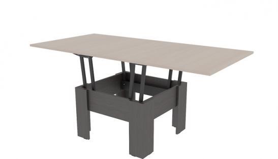 """Журнальный стол """"Секрет"""""""