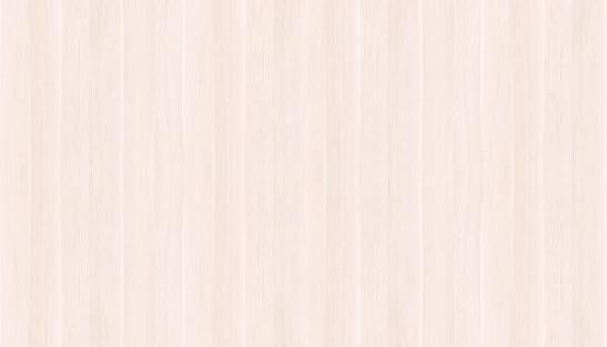 Комод Аризона 20.10 лайт Венге-Кобург
