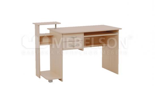 Компьютерный стол «Ирбис»