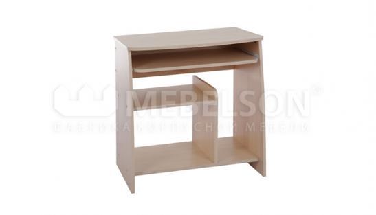 Компьютерный стол «Кроха»