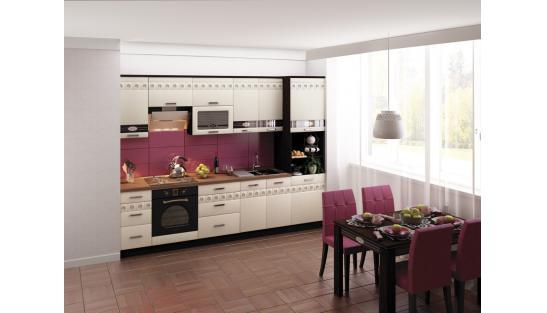 Мебель для кухни Аврора