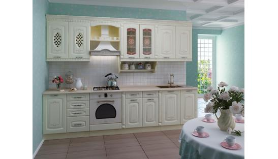 Мебель для кухни Глория 3