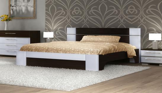 Мебель для спальни Grande