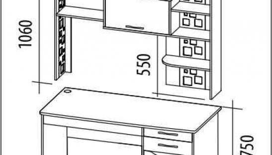 Надстройка «Мегаполис 55.25»