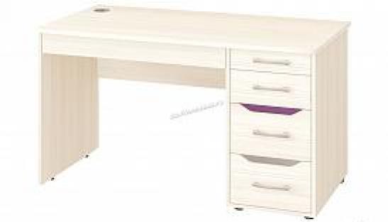 Письменный стол «Мегаполис 55.14»