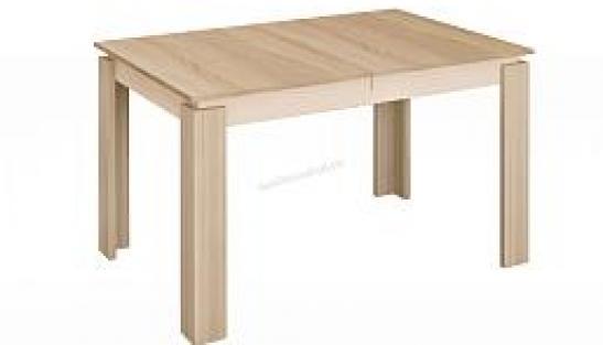 Стол обеденный Орфей 16.2