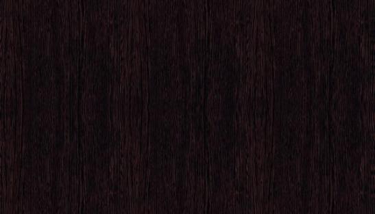 Стол обеденный Орфей 27.10 лайт