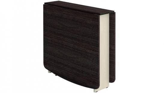 Стол-книжка Колибри 14