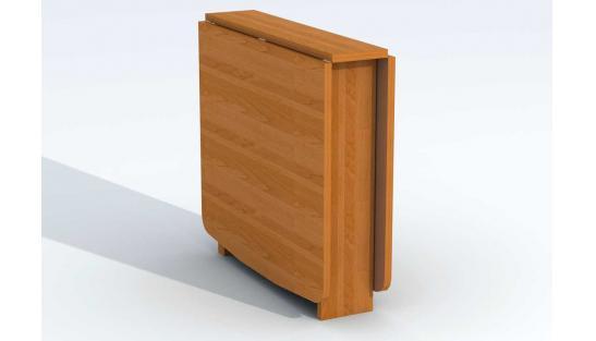 Стол-тумба Колибри 11