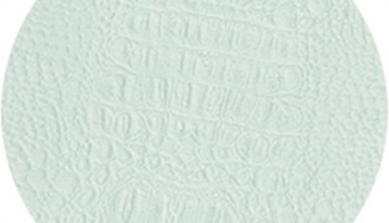 Стул Премиум Мали белый