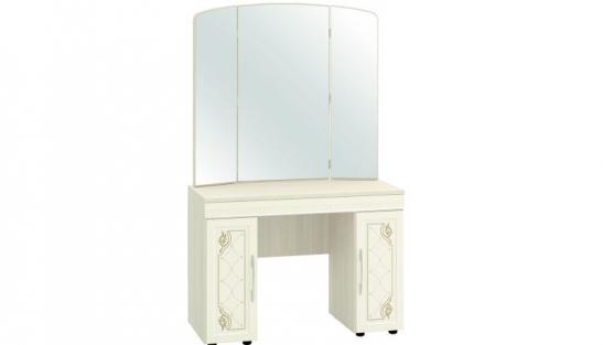 Туалетный столик Версаль 99.06 #82750