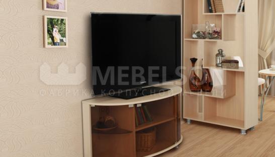 ТВ-тумба «Нео 3»