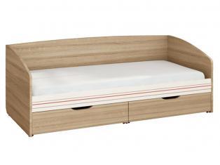 Кровать  2040-950-790  (спальное место  900-2000)  54.11