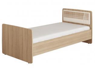 Кровать  2040-980-900  (спальное место  900-2000)  54.10