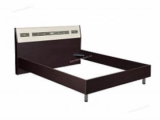 Кровать «Ривьера 95.01»