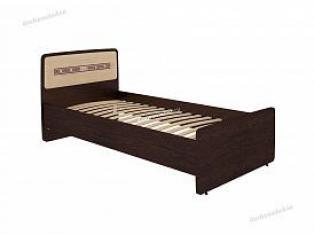 Кровать «Ривьера 95.23».