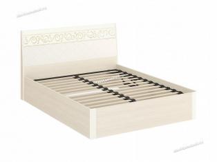 Кровать с подъемным механизмом Тиффани 93.21 1710х2120х1040