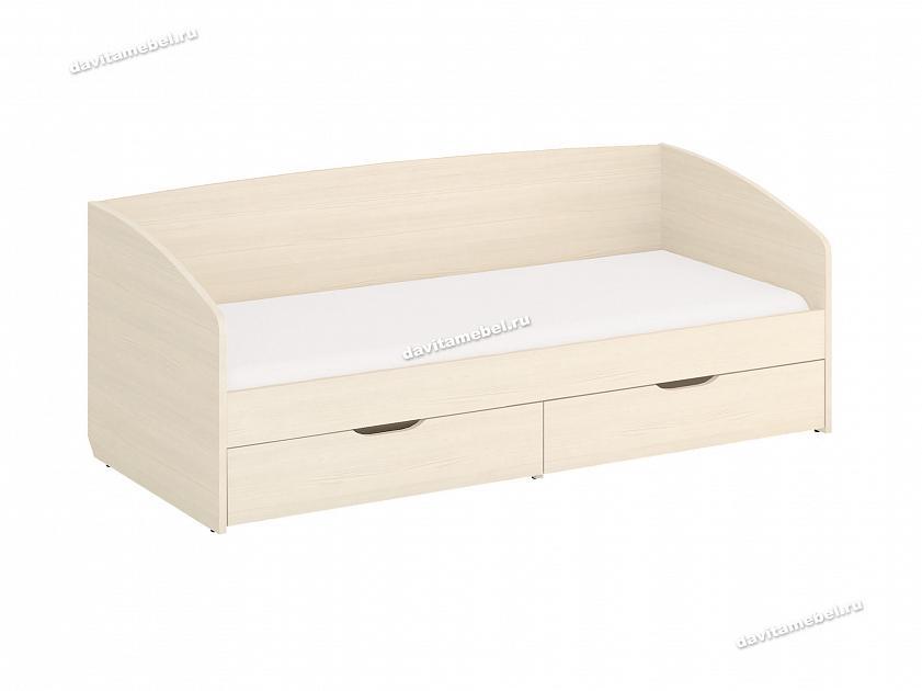 Кровать Тиффани 93.05 950х2050х750