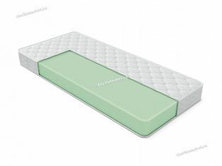 Матрас МТ3.1 (ширина 90 см)  900x2000x160 для кроватей 56.10,56.11