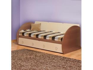 Next Кровать одинарная
