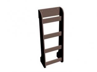 Next Лестница навесная