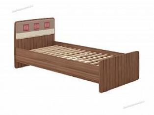 Односпальная кровать «Розали 96.04».