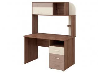 Письменный стол «Розали 96.26.1»