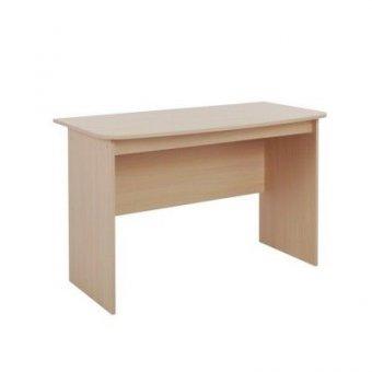 Письменный стол Сити 5.1