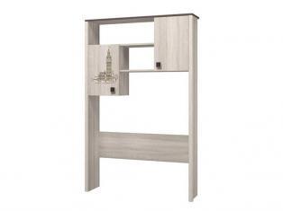 Шкаф комбинированный ИД 01.35