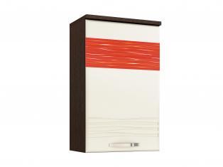 Шкаф кухонный (лев/прав) 500x320x830 09.10