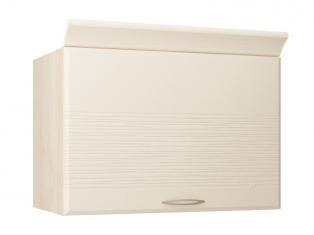 Шкаф кухонный над вытяжкой (с системой плавного закрывания) Софи 22.83