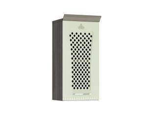 Шкаф с решеткой (правый, левый)  40x32x86  18.23