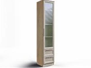 Шкаф узкий Ш-05 Шервуд
