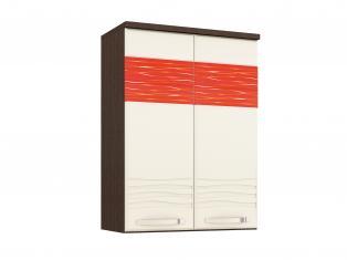 Шкаф-сушка 60х32х83 09.01