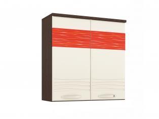 Шкаф-сушка 80х32х83 09.02