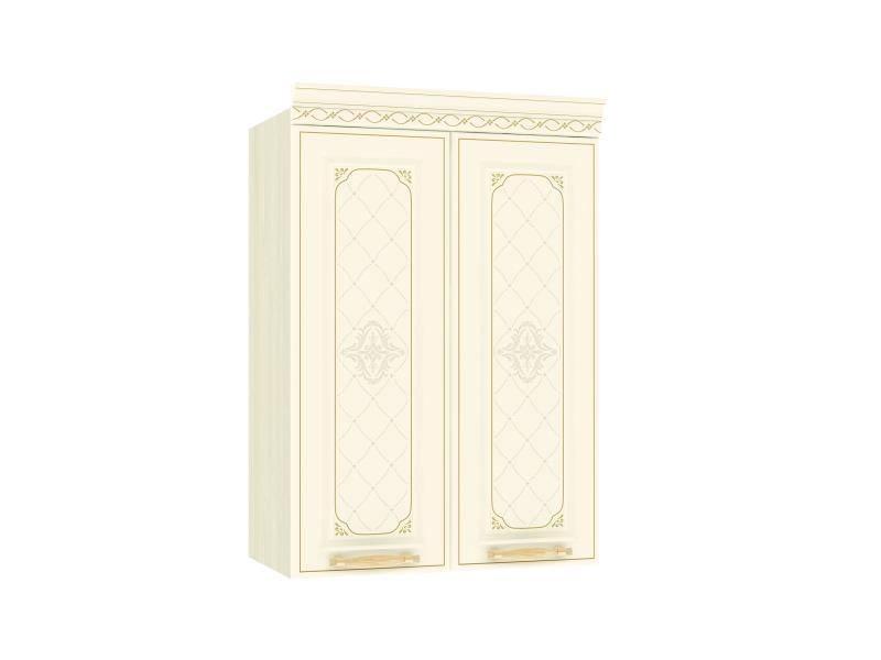 Шкаф-сушка кухонный Милана 23.01 600х320х880