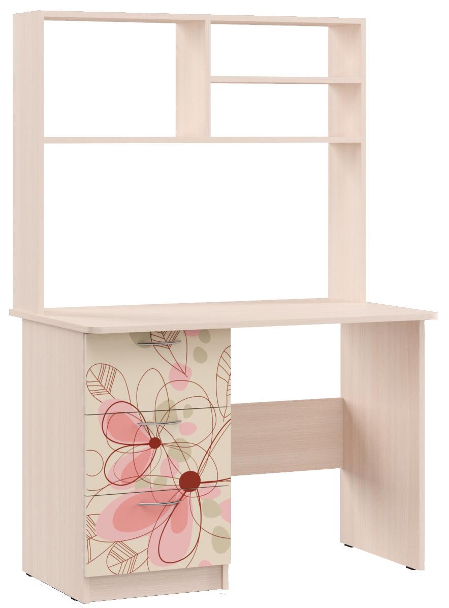 Стол для детской Нежность 1500х1000х600