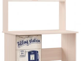 Стол для детской Ретро 1500х1000х600