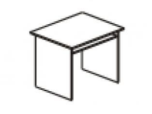 Стол компьютерный 90х70х75 41.50/42.50