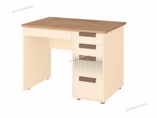 Стол компьютерный Фристайл 56.14 1000х700х750