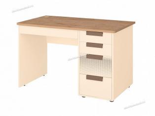 Стол компьютерный Фристайл 56.15